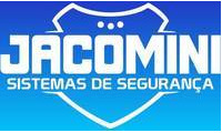 Logo de Jacomini Sistema de Segurança