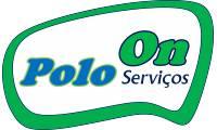 Logo de Pólo On Serviços em Monte das Oliveiras