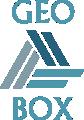 Geo Box Salvador