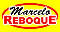 Marcelo Reboque