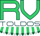 RV Toldos