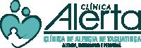 Clínica de Alergia Alerta