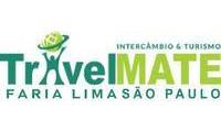 Logo de TravelMate Faria Lima Pinheiros em Jardim Paulistano