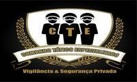 C.T.E - COMANDO TÁTICO ESPECIALIZADO