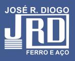 José R Diogo & Cia