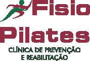 Fisio Pilates