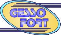 Gessofort