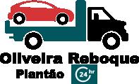 Oliveira Reboque Plantão 24h em Pavuna