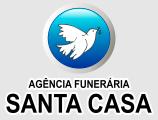 Agência Funerária Santa Casa em Centro
