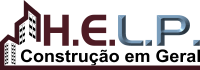 H.E.L.P Construções