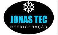 Logo de Jonas Tec Refrigeração
