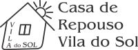 Centro de Convivência para Idosos Vila do Sol em Botafogo