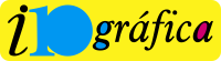 I10 Gráfica