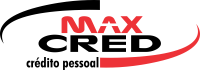 Maxcredd