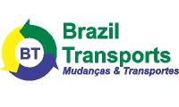 Brazil Transports