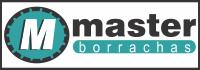 Master Borrachas