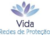 Vida Redes de Proteção