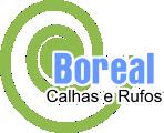 Boreal Calhas E Rufos