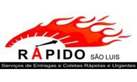 Fotos de Rápido São Luís em Cutim Anil