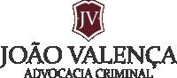 Advogado Criminalista João Valença