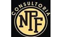 Logo de NPF LEGALIZAÇÃO em Jardim José Bonifácio