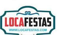 Logo de Locafestas em Taguatinga Sul (Taguatinga)
