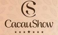 Cacau Show - Rua Riachuelo - Centro em Centro
