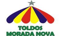 Logo de Toldos Morada Nova - Tendas em Santa Etelvina