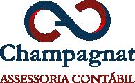 Champagnat Assessoria Contábil