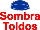 Sombra Toldos