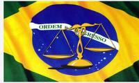 Logo de Dra Luzia Azevedo em Sepetiba