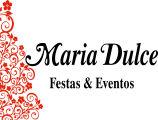 Maria Dulce Festas E Eventos