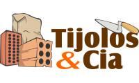 logo da empresa Tijolos & Cia