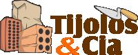 Tijolos & Cia