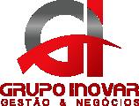 Grupo Inovar Gestão de Negócios