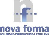 Nova Forma Uniformes Profissionais E Colegiais