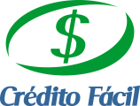 Crédito Fácil Empréstimo Imediato