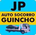Jp Auto Socorro Guincho