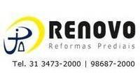 Logo de Limpeza-de-fachadas-em-bh-reformas-em-fachadas-bh-reforma-predial-em-bh-manutencao-de-fachada-bh em Castelo
