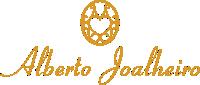 Alberto Joalheiros