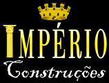 Império Construções
