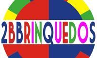 Logo de 2bbrinquedos Comércio E Locação