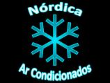Nórdica do Brasil Ar-Condicionados