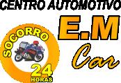 Socorro Mecânico E Elétrico 24h