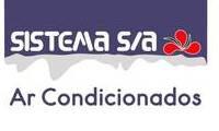 Logo de Sistema S/A Ar-Condicionado