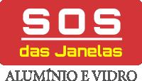 SOS das Janelas - Alumínio E Vidro