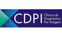 Logo de CPDI - MDX Medical Center em Barra da Tijuca
