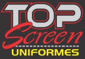 Top Screen Estamparia e Uniformes