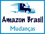 Amazon Brasil Mudanças