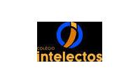 Logo de Colégio Intelectos em Liberdade